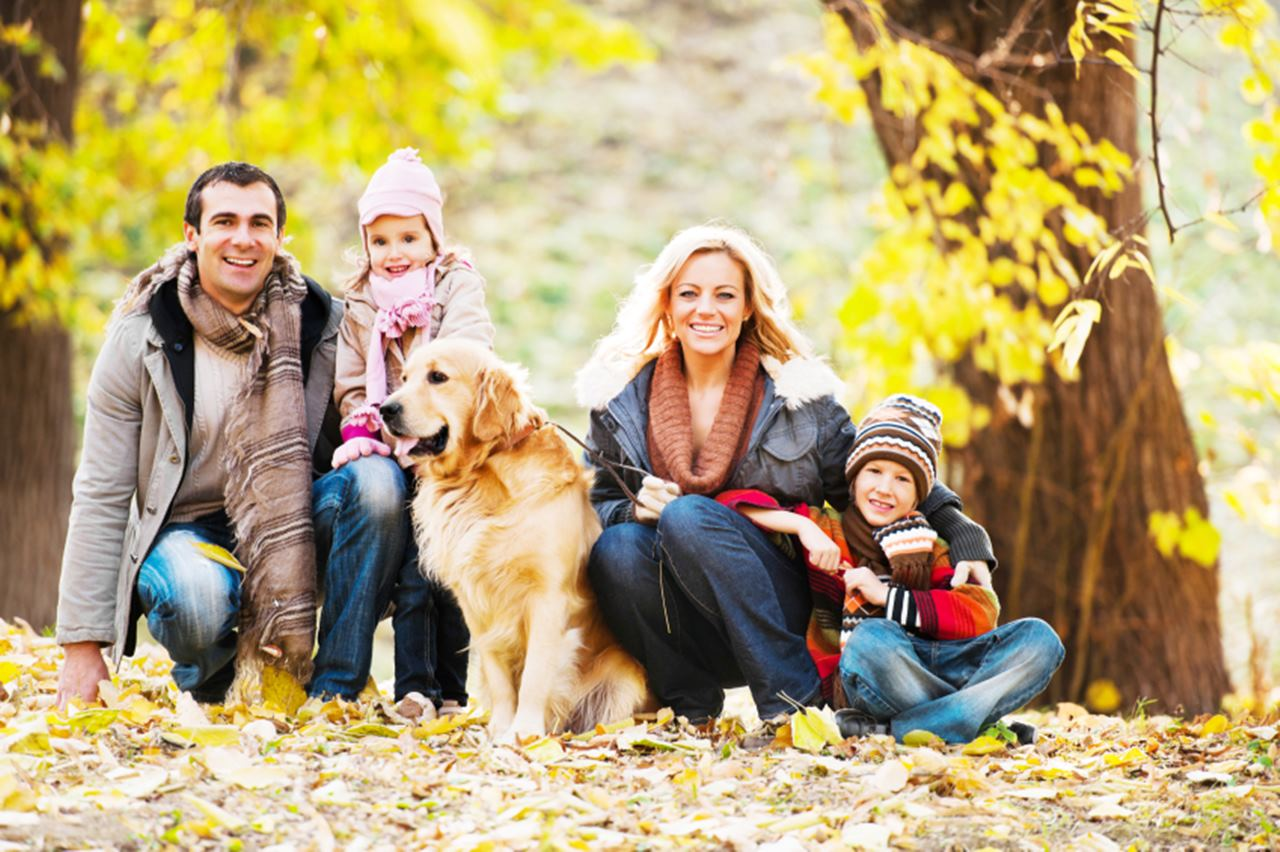 It's the autumn season and beautiful family is sitting with their dog in a forest full of autumn leaves. [url=https://www.istockphoto.com/search/lightbox/9786778][img]https://dl.dropbox.com/u/40117171/family.jpg[/img][/url] [url=https://www.istockphoto.com/search/lightbox/9786682][img]https://dl.dropbox.com/u/40117171/children5.jpg[/img][/url] [url=https://www.istockphoto.com/search/lightbox/9786797][img]https://dl.dropbox.com/u/40117171/people-animals.jpg[/img][/url]